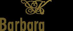 Barbara Koot Logo